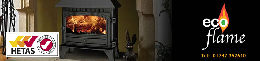 Wood Burning Stove at Tractor Supply